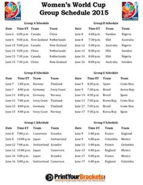 printable sporting kc schedule 2015 us soccer on pinterest hope solo soccer and world cup