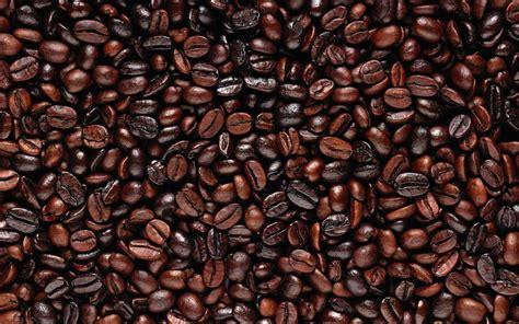 coffee bean wallpaper wallpaper coffee beans