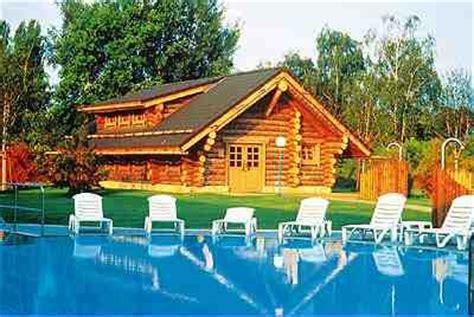 schwimmbad bad lausick freizeitbad riff bad lausick preise und bewertungen