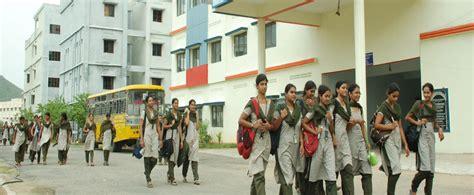 Hasvita Mba College Ameerpet by