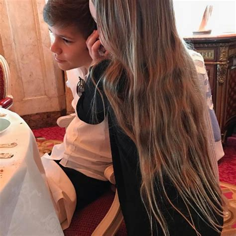 brother and sister siberian mouse meet harper beckham s new friend instagram sensation