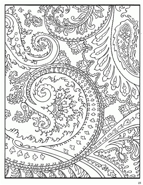 coloring pages animals a z animal coloring pages a z free coloring pages for