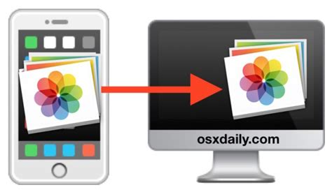 how to transfer pictures from iphone to iphone transfer photos from iphone to computer
