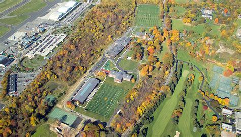 som brunswick school edwards campus master plan
