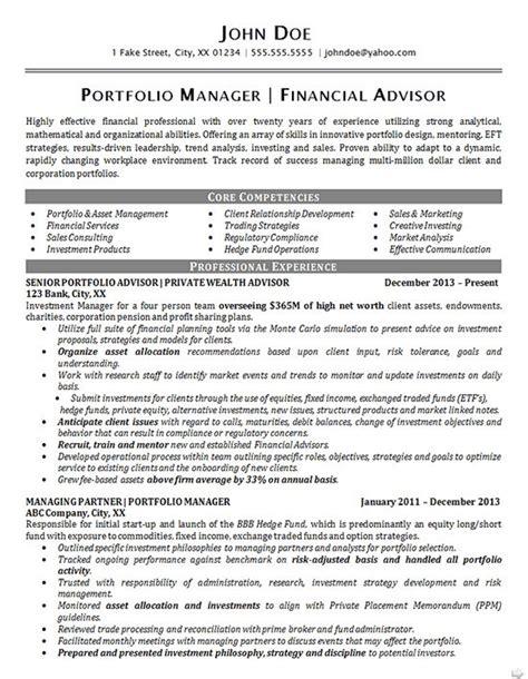 big 4 audit manager sle resume 28 images sle cover