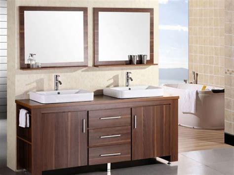 Badezimmer Vanity Beleuchtung Design Ideen by Steckdosen Badezimmer Waschbecken Beautiful Home Design
