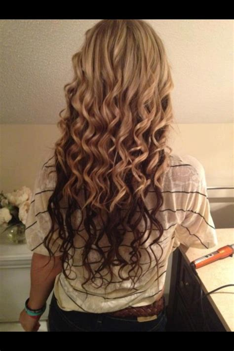 pinterest hair and beauty pin by megan roberts on hair and beauty pinterest