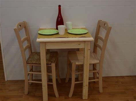 tavolo legno massello grezzo market legno tavolo toscana in legno massello grezzo