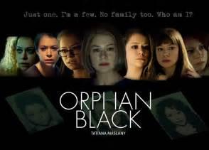 Orphan black colons orphan black achtergrond 36398134 fanpop