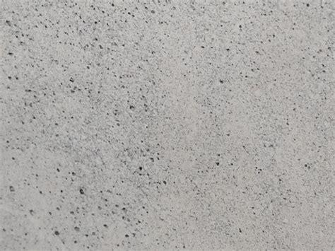 ae trade pflanzk 252 bel beton kaufen ae trade