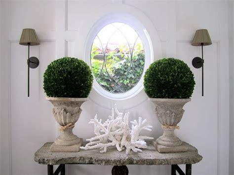 alberi da interni piante finte da interno piante finte piante finte interno