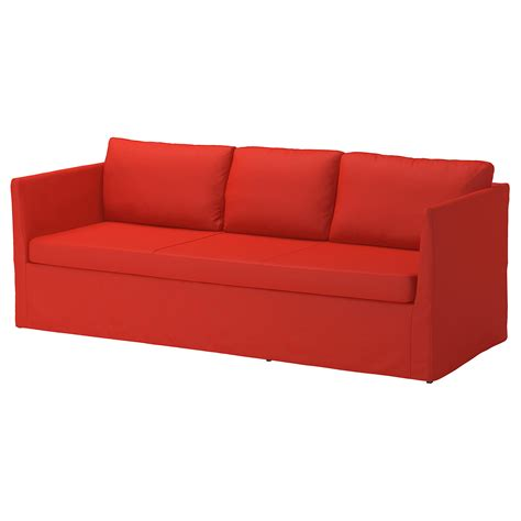 ikea orange sofa ikea orange sofa stockholm sofa seglora natural ikea thesofa