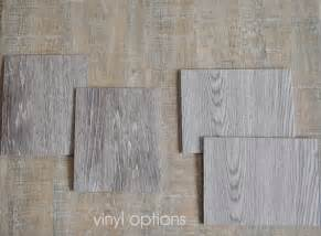 vinyl vs laminate plank flooring centsational
