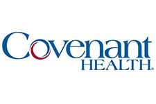 Covenant Plumbing by Engineering Services Knoxville Tennessee