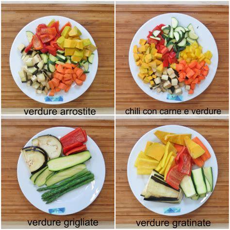 ricette pausa pranzo in ufficio pausa pranzo in ufficio idee 249 e ricette per la