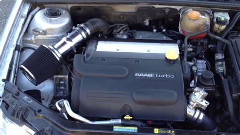 saab 9 3 turbo upgrade 2004 saab 9 3 aero 2 0 turbo valve