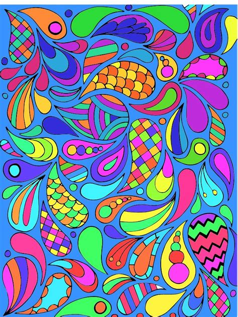paisley pattern art lesson 392 best sublimados images on pinterest sting zen