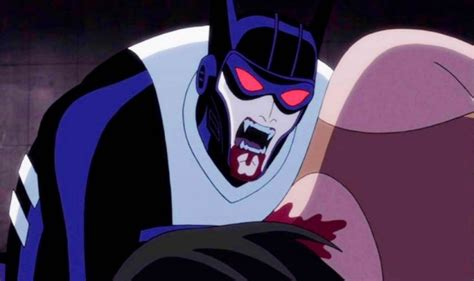 film justice league gods and monsters justice league gods and monsters chronicles update