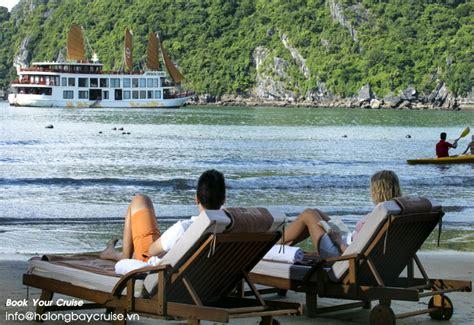 cruises november 2019 november 2019 cruises best halong bay cruises of nov