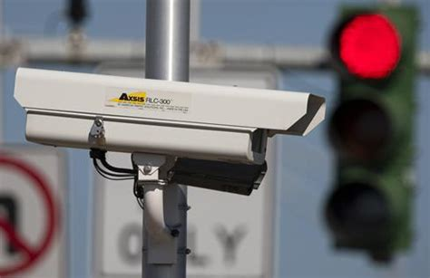 red light camera are out! – boca watch