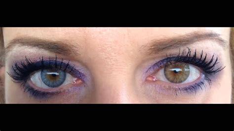 colored contacts desio des 236 o lenses special pics colored contact