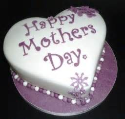 happy mother s day cakes wallpapers images photos pictures