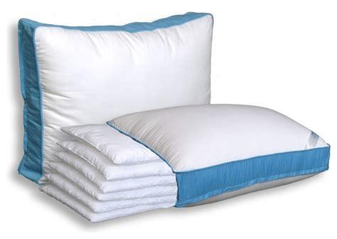 pancake pillow adjustable layer pillow modern bed pillows  gravity sleep
