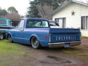 1967 72 lowered c10 67 chevy truck shops