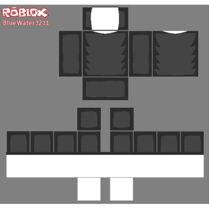 roblox template shirt pink dress template roblox fashion dresses