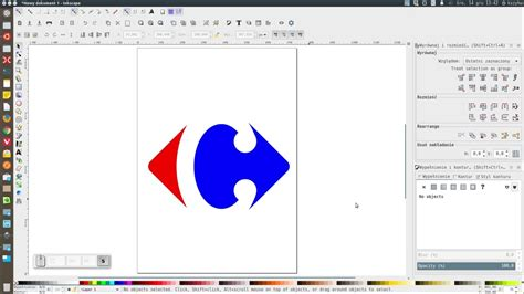 inkscape tutorial logo youtube inkscape tutorial 29 logo quot carrefour quot youtube