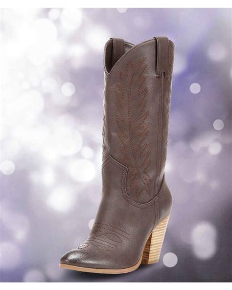 miranda lambert cowboy boots miranda lambert boots fashion miranda