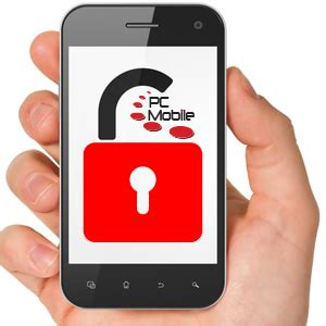 mobile phone unlocking mobile phone unlocking 187 altrincham pc mobile repair centre