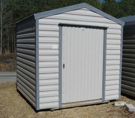 sheds in birmingham uk 10 x 4 shed base aluminum storage