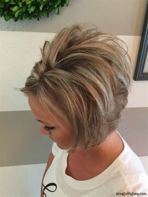 stacked bob haircut teased 299 best images about hairstyles on pinterest bobs