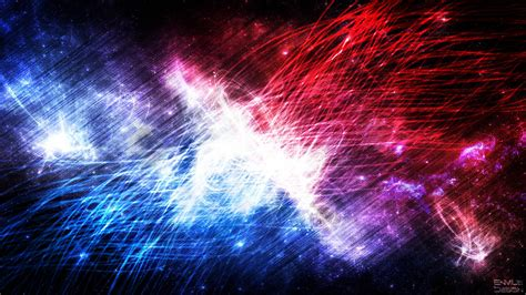 wallpaper blue red red vs blue wallpapers wallpaper cave