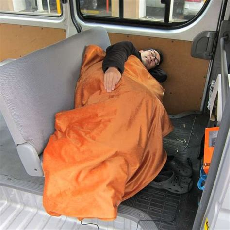 blanket for car heated car comforters warming blanket for car