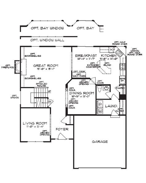 extended family house plans extended family house plans architectural designs