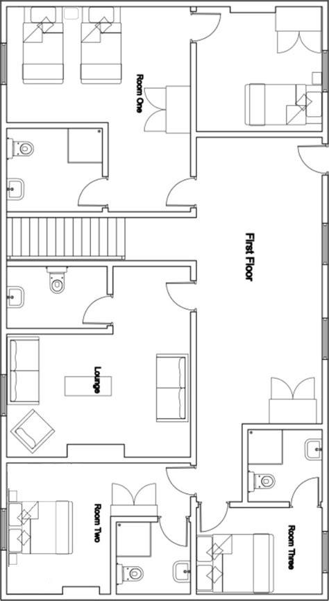 casa mila floor plan mila floor plan gaudi casa mila plan www imgkid com the