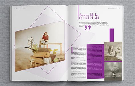 layout for magazine download 10 best art magazine templates photoshop psd and indesign