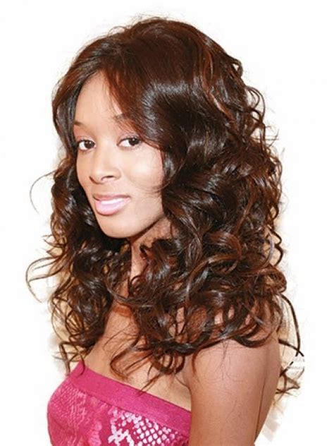 stiff weave solutions beverly johnson synthetic lace front wigs realistic lace