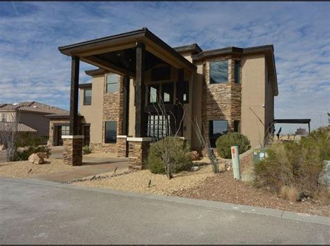 luxury homes in el paso tx el paso tx luxury homes for sale 2 665 homes zillow