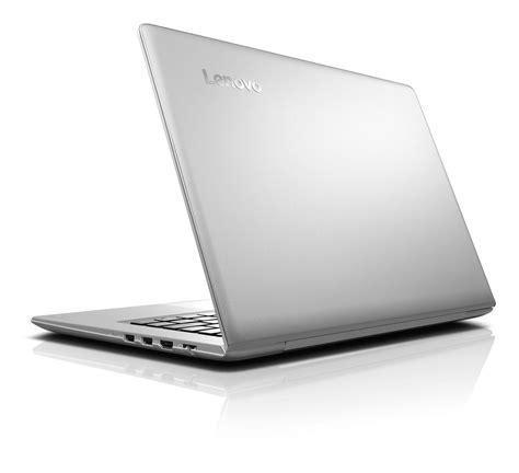 Lenovo Ideapad 510s I5 7200u lenovo ideapad 510s 14 inch notebook silver intel