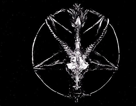 Oh Sleeper Necklace by Satanic Pentagram Wallpaper Wallpapersafari