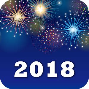 new year mp4 free new year countdown 2018 android apps on play