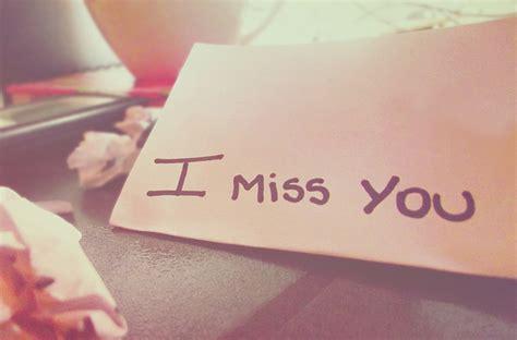 imagenes de amor que digan i miss you es todo para mi justin tu romantica semi hot p 225 gina 3
