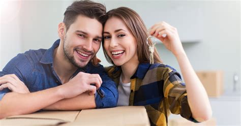 time home buyer modular homes are the way to go