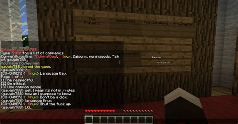 Best Search Service Optimus 5 Search Image Best Minecraft Servers