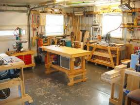 workshop design wood diy small wood workshop pdf plans