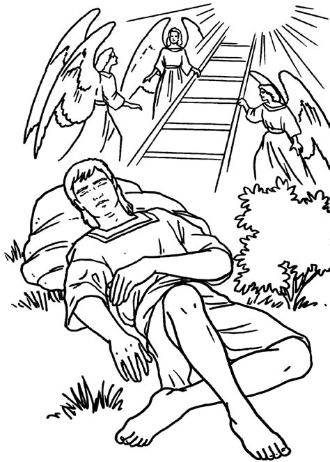 Free Joshua And The Walls Of Jericho Coloring Pages Joshua And The Walls Of Jericho Coloring Page