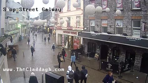 galway shop galway